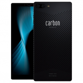 Teléfono inalámbrico Dect Gigaset A116 negro