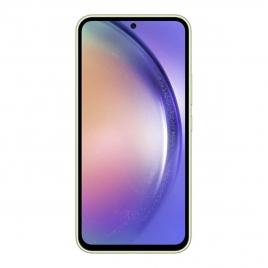 Teléfono Inalámbrico Dect Gigaset E290 Negro