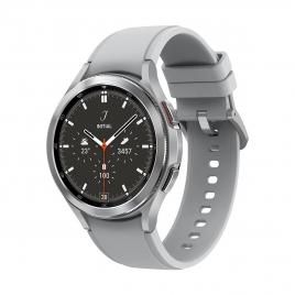 Tapa protectora Samsung EF-PI826BPEG rosa para Galaxy Core