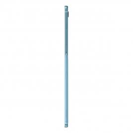 Protector de cristal templado para iPad Pro 10,5