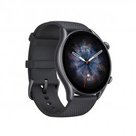 Realme 5i 4GB/64GB Azul (Aqua Blue) Dual SIM