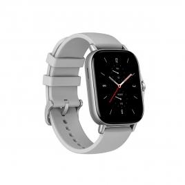 Realme 6 4GB/64GB Blanco (Comet White)