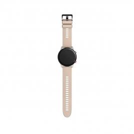 Batería original Sony LIS1499ERPC para Xperia T