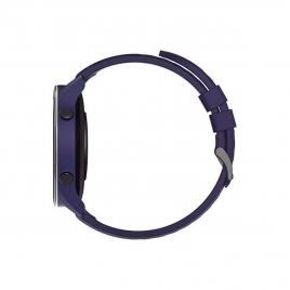 Microsoft Lumia 550 blanco libre