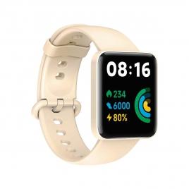Realme 7 8GB/128GB Azul (Mist Blue) Dual SIM