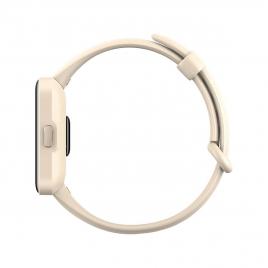 Apple iPad 9,7  (2018) 128GB WiFi Plata MR7K2TY/A