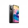 Samsung Galaxy A12 3GB/32GB Azul (Blue) Dual SIM A125F
