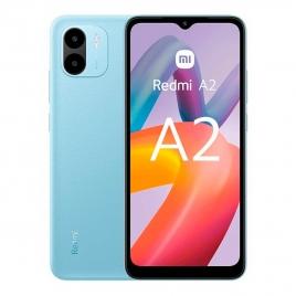 Nokia 216 Negro Dual SIM