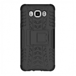Auriculares estereo Samsung EHS62ASNK Blue