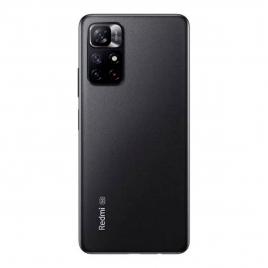 Batería Sony Ericsson BA750