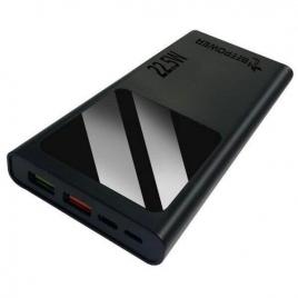 ALCATEL (2020) 1B 2GB/16GB Negro (PRIME BLACK) Dual SIM 5002D