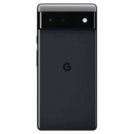 Samsung HS330 auriculares manos libres azules