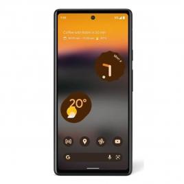 Auriculares estéreo Samsung EOEG900BW white