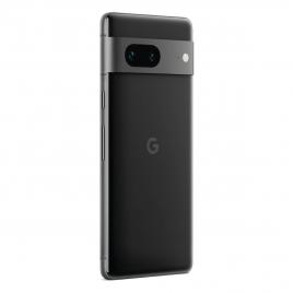 Batería portátil Energy Extra Battery 2500 Mint