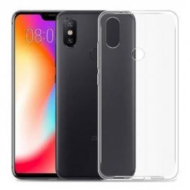Dect integrado Panasonic TCA275