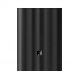 Alcatel 1S 4GB/64GB Negro Dual SIM 5024F