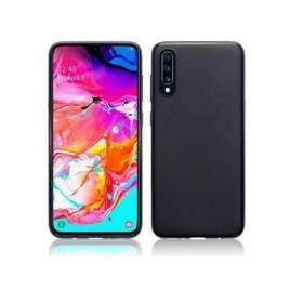 Xiaomi Mi 10 5G 8GB/128GB Verde (Coral Green)