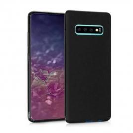 Xiaomi Mi 11 5G 8GB/128GB Gris (Midnight Gray) Dual SIM