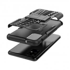 Xiaomi Mi 10T Lite 5G 6GB/128GB Gris (Pearl Grey) Dual SIM