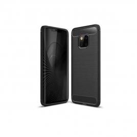 Xiaomi Mi 10T Lite 5G 6GB/64GB Azul (Atlantic Blue) Dual SIM