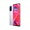 Xiaomi Redmi 9C 3GB/64GB Azul (Twilight blue) Dual SIM