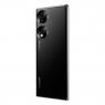 Sony Xperia 5 128GB Negro Dual SIM