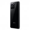Teléfono Inalámbrico SwissVoice XTRA 2155 Fotocteclas Blanco