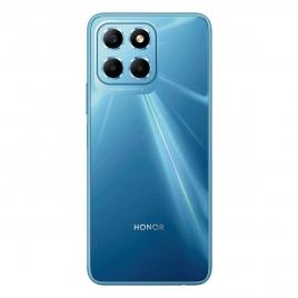 ZTC B250 Amarillo Dual SIM