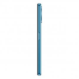 ZTC B260 Negro Dual SIM
