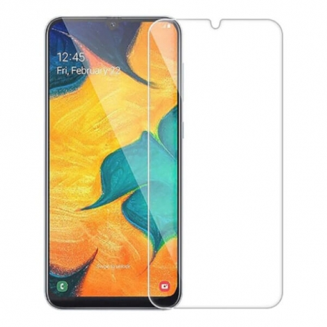ZTE Blade A31 LITE 1GB/32GB Azul Dual SIM