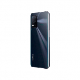 Accesorio para pantalla Parrot CK3100 (soportes)