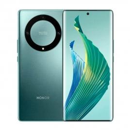 Funda Smart Cover blanca para Huawei MediaPad T1 10 de 9,6
