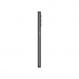 Auricular diadema Panasonic tca 430 Jack 2.5 mm micro flexible y ajustable, control volumen y boton mute.