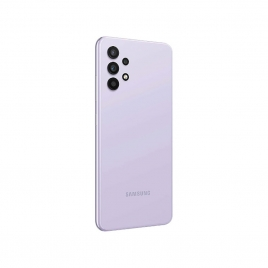 Telefono Alcatel Pro Temporis 580 blanco