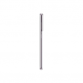 Telefono IP SIP Fanvil X4 pantalla color sonido HD POE 30 Teclas 05115