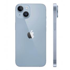 Telefono SIP Gigaset Pro Maxwell Basic Desprecintado ( procedente de instalacion )