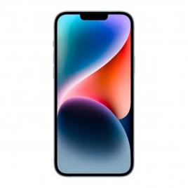 Riñonera Havit HV SA005 azul universal para Smartphones ,  tipo deportiva