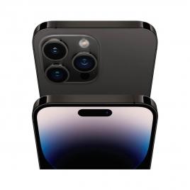 OpenScape DECT Phone S5 Base UNIFY