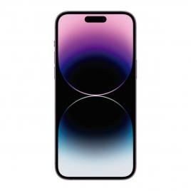 Funda trasera tpu Samsung Galaxy S8 transparente