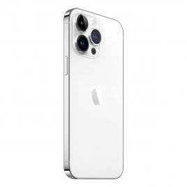 Inalambrico Dect Panasonic KX-TGC210SPB 1.6  Gris y Negro M/libres