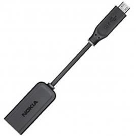 Alcatel 1S 4GB/64GB Oro Dual SIM 5024F