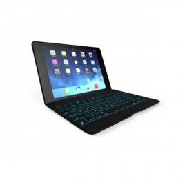 Altavoz bluetooth Energy Music Box 7+  20 W microSD MP3 FM Radio hands-free