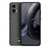 Huawei Ascend Y330 Morado