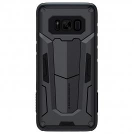Funda tablet Silver HT Samsung Galaxy Tab A 10.1  azul