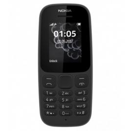 Funda universal tablet Silverht Basic 7 -8  negra