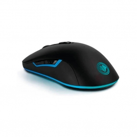 Funda Silicona gel Samsung Galaxy Note 10 Lite transparente