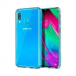 Alcatel 1S 3GB/32GB Negro Dual SIM 5024D