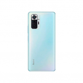 Batería para Samsung D888 D880 D988 W599 W619 W629 (AB553850DU)