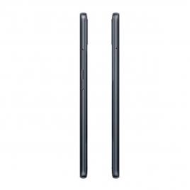 Alcatel 1C 1GB/16GB Azul Dual SIM 5009D