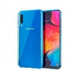 Alcatel 1S 3GB/32GB Azul Dual SIM 5024D